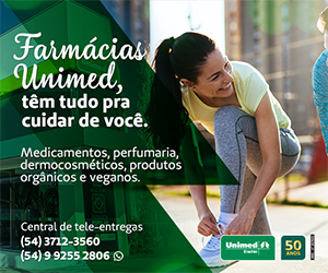 campanha_farmácia_Web Banner 300x250px