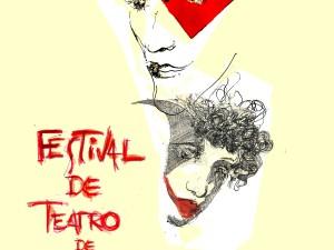 logos - AMBITO ESTADUAL