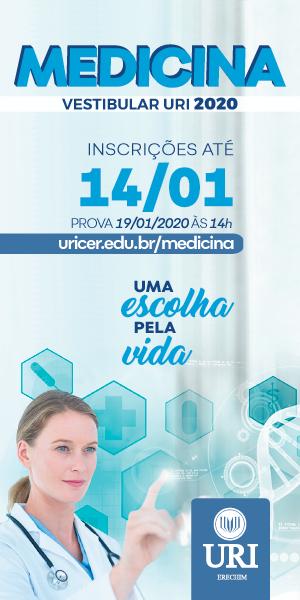 vestibular_medicina_2020_banner_site_atmosfera_300x600