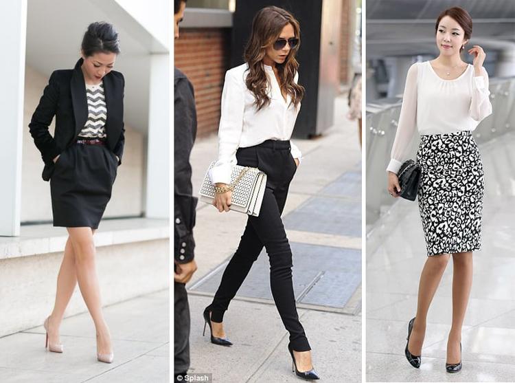 camisa-social-feminina-looks-de-trabalho