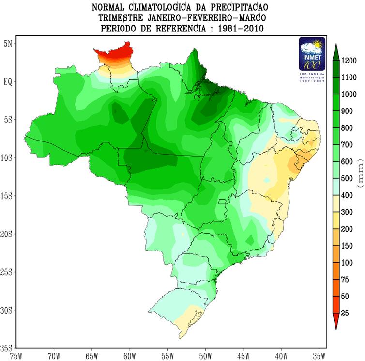 climatologia_de_precipitacao