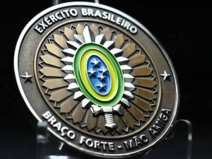 patentes-do-exercito-brasileiro-e-os-seus-salarios-2018