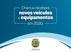 Charrua 2020