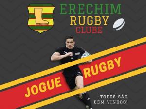 Erechim Rugby