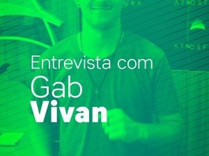 Gabriel Vivan
