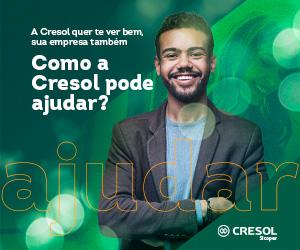 PEÇA-02-300x250