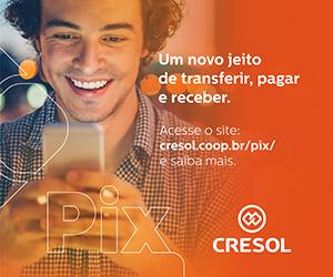 cresol_pix_300x250px
