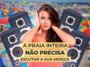 musicaaltapraia