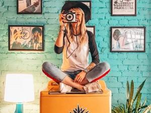 poses-naturais-para-fotos