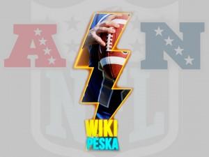 wikipeska 09