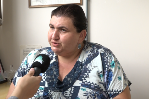 Sandra Picolli
