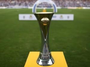 CBF Campeonato Brasileiro Serie C Brasileirao