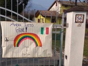 Itália destaque