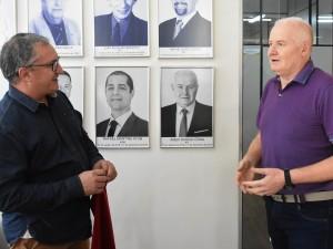 Matéria - oldra galeria presidentes