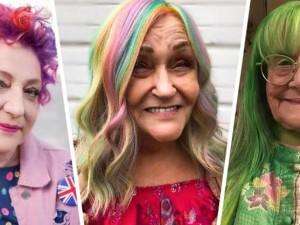 avos-com-cabelo-colorido