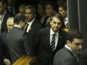 bolsonaro no congresso jair messias bolsonaro presidente
