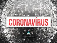 capa_corona_nova
