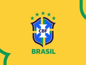 cbf brasil seleção brasileira