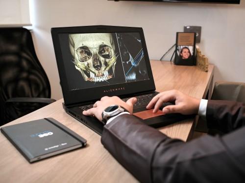 cirurgia virtual 0