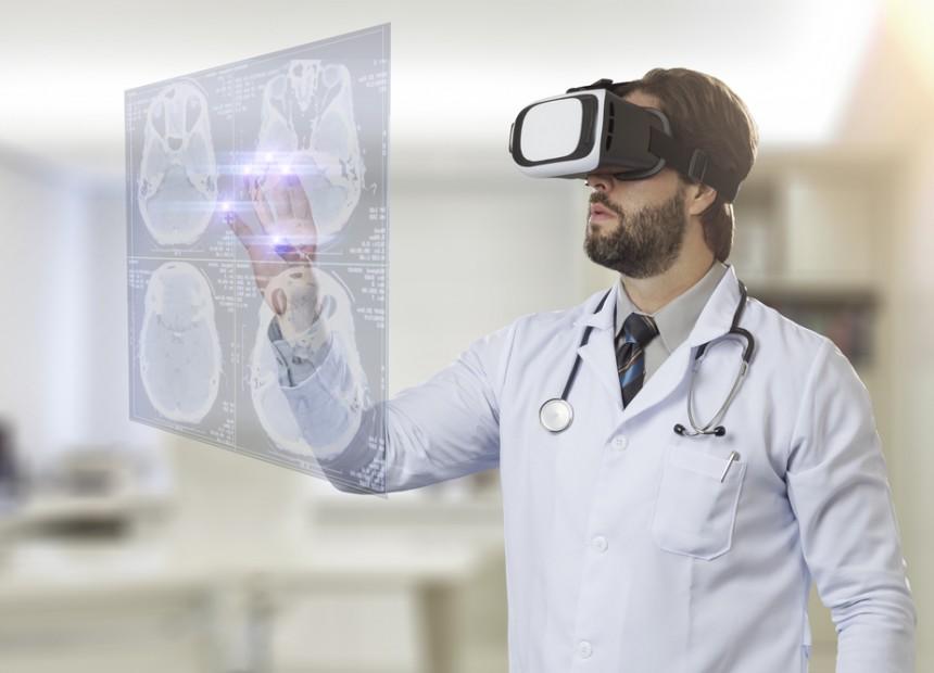cirurgia virtual 2
