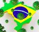 coronavirus brasil