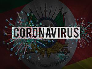 coronavirus rs