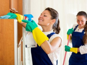 diferença-entre-empregada-domestica-e-diarista