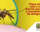 fique_casa_dengue_charrua