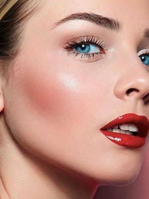 produtos-de-maquiagem-pele-com-acne