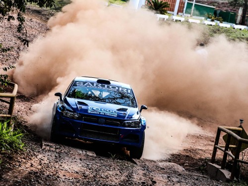 rally rali velocidade carros corrida
