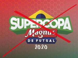 supercopa