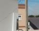 tremor de terra poltronieri