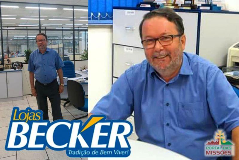 0086034_regular_presidente-lojas-becker-eleonor-becker-regiao-das-missoes-geladeira-televisao-banho-eletrodomesticos-industria-musical--karin-schmidt----(16)
