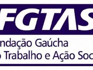 FGTAS