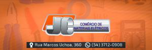 JC-BANNER-300x100