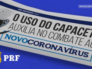 capa_capacete_agência-coronavirus