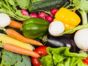 diversos-legumes-1