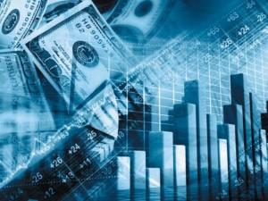 economia dinheiro crise bolsa ações