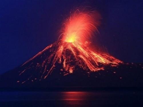 krakatoa erupção vulcao