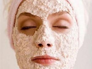 mascara-de-arroz-pele-beneficios-como-fazer
