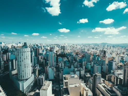 predios cidades locação