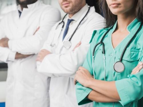 sus saude médicos hospital