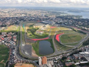 autodromo de interlagos