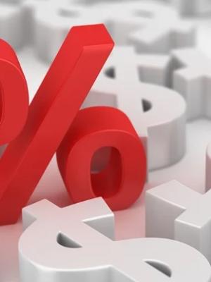 taxa selic juros economia rendimentos investimentos