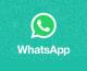 whatsapp aplicativo zap