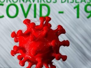 2020-05-26t165835z_1_lynxmpeg4p1sk_rtroptp_4_health-coronavirus-tests