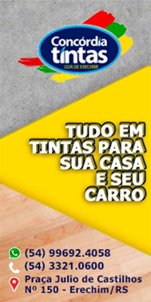 Banner-ConcórdiaTintas-300x600