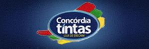 Concordia-tintas-300x100