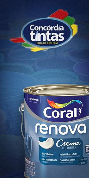 Concordia-tintas 300x600