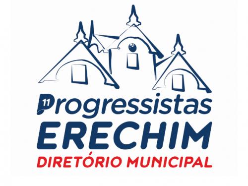 Partido Progressistas de Erechim